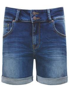 LTB jeans Becky X Ikeda Comfort Short