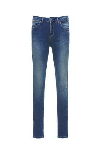 LTB jeans Daisy High Waist Slim Soldeo