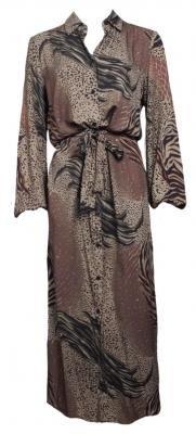 20to Dress Animal