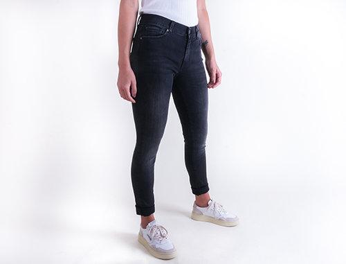 Fifty Four Sixty J591 HW-5-ML womens jeans