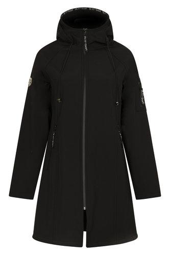 Zoso  Outdoor Softshell coat