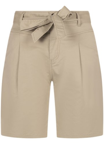 Tramontana Shorts Twill