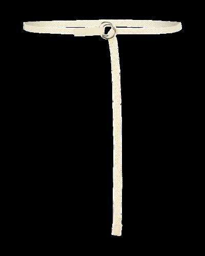 Aaiko Britt pes 685
