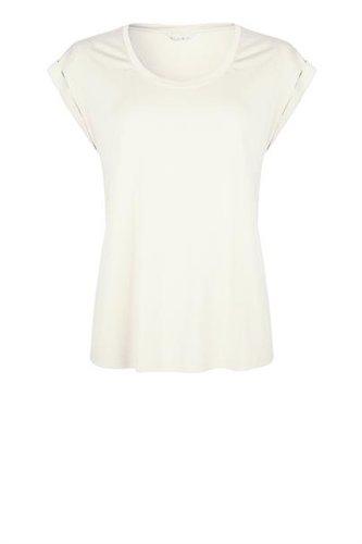 Esqualo  T-shirt Off white