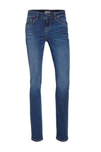 LTB jeans Aspen Y Sian Wash