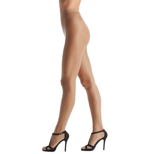 OROBLU SUNTIME SUMMER PANTY INVISIBLE & BRONZING TIGHTS