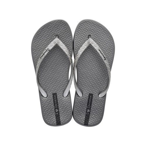Ipanema IP82398 Glam Slipper Silver