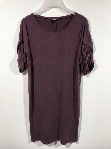 MbyM Athene jurk winetasting