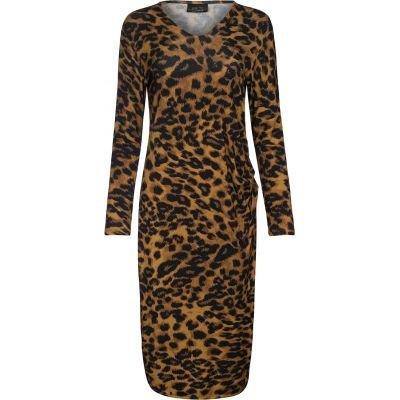 One Two Luxzuz  Halina Dress
