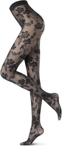 OROBLU Jasmine fashion panty