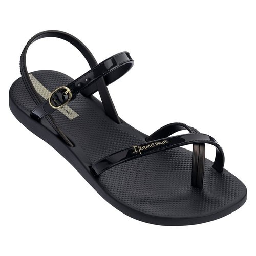 Ipanema Fashion Sandal VII IP82682