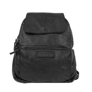DSTRCT Harrington Road Backpack Black 352730
