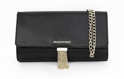 Valentino tas Zwart piccadilly