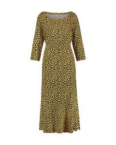 Aaiko Auluna Vis183 Dress