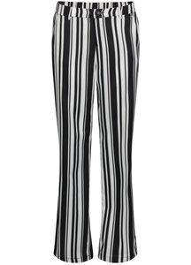 Tramontana Wide Stripe Vertical