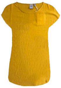Ichi Ihvera ss5 Mango Mojito Shirt