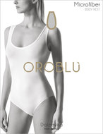 OROBLU Body Vest